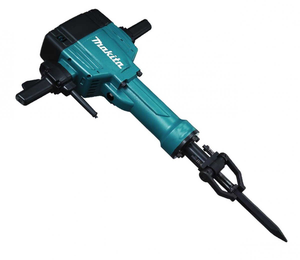 Makita Large Breaker