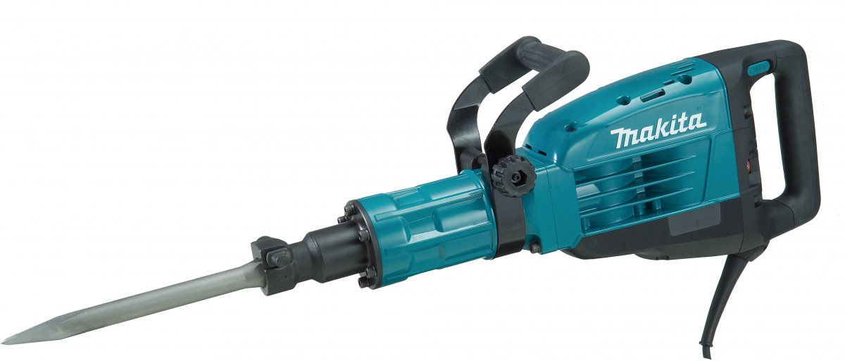 Makita Medium Breaker